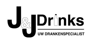 J&J Drinks